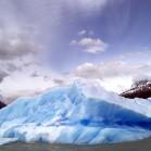 色々な流氷1