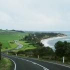 オーストラリアで3番目に大きな島