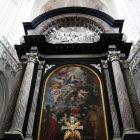 聖母被昇天