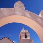 サンペドロ教会