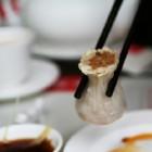 China2010_1