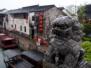 China2010_2