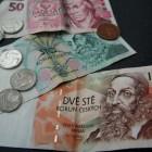 チェコのお金