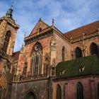 サン・マルタン教会
