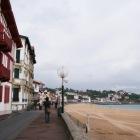 08年5月14日 再びフランスへ