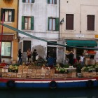 船の野菜屋