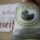 モッツァレラチーズをゲット!