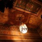 バイア宮殿3