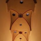 マラケシュ博物館の内部3