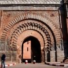 アグノウ門