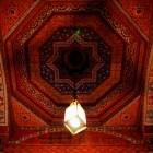 バイア宮殿4