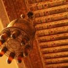 マラケシュ博物館の内部5