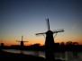 Netherlands1