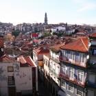 ポルトの歴史地区