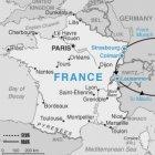 フランス(2)とスイス