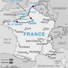 フランス(1)
