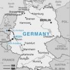 ドイツ(1)