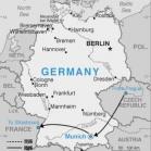ドイツ(3)