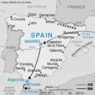 スペイン(1)