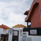Apartamentos La Hacíenda
