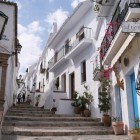 アンダルシアの白い村2