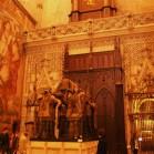 コロンブスの墓