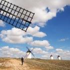 風車の町2