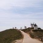 風車の町3