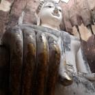 アチャナ仏