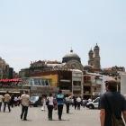 タクスィム広場