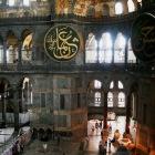 元来キリスト教の大聖堂