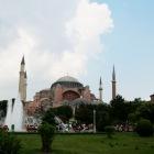 イスタンブールの最も代表的な歴史遺産