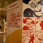 ホー・チ・ミン博物館