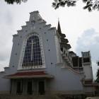 フエ大教会
